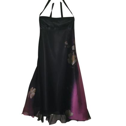 Max Mara cocktail jurk