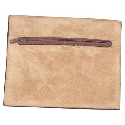 Loewe portafoglio