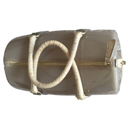 Furla Bowling Bag