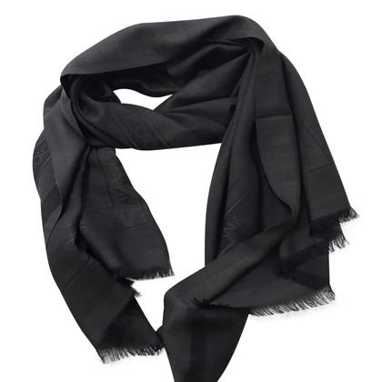 Dolce & Gabbana sciarpa di lana