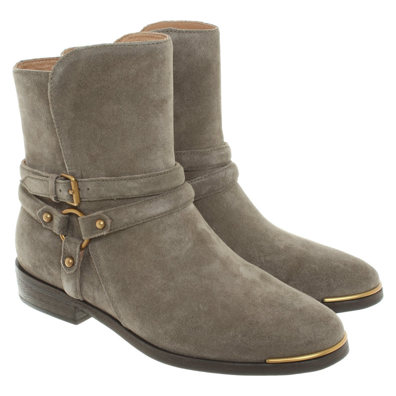 ugg outlet online france