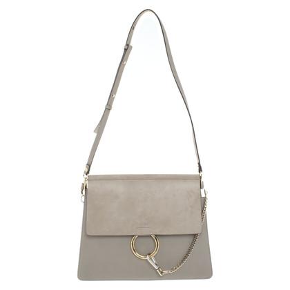 """Chloé """"Faye Shoulder Bag"""""""