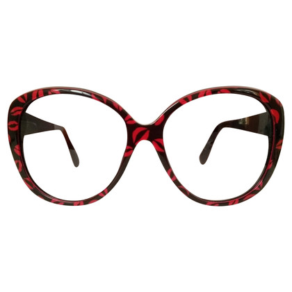 Marc by Marc Jacobs Glasses overdose fantasy