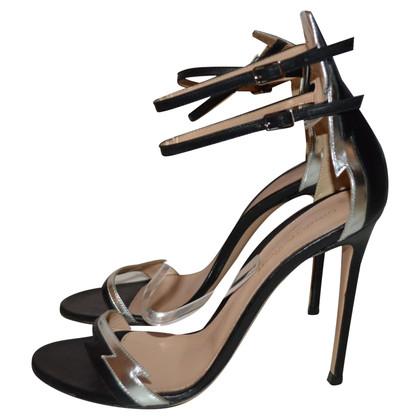 Gianvito Rossi sandali