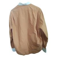 Yves Saint Laurent blouse