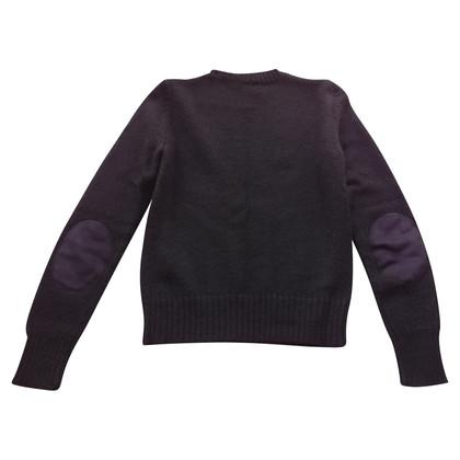 Jil Sander Jil Sander wool jumper, size XS