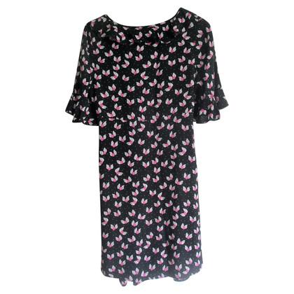 Topshop jurk