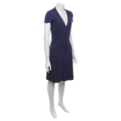 Max & Co Vestito di blu
