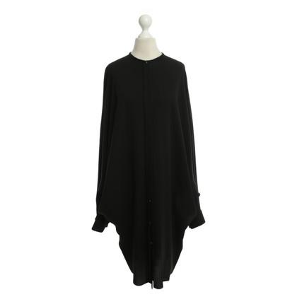 Lanvin Silk blouses look
