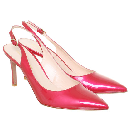 Konstantin Starke pumps in rosa