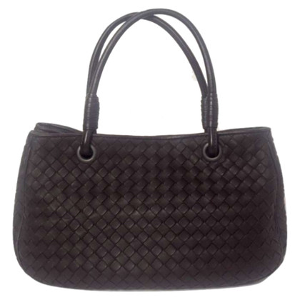 Bottega Veneta kleine Tote Bag