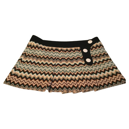 Missoni Mini gonna