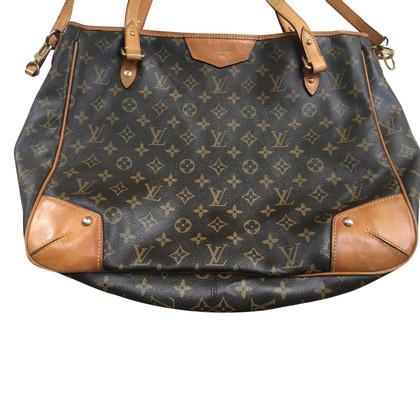Louis Vuitton Estrela MM