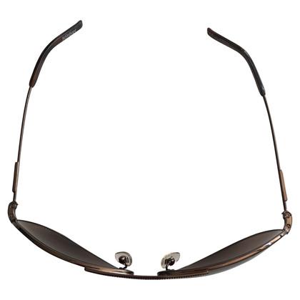 Yves Saint Laurent Vlieger zonnebril