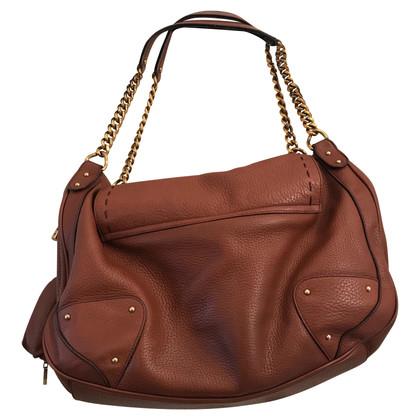 Dolce & Gabbana purse