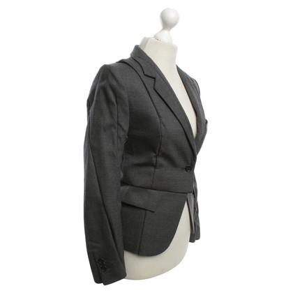 Maison Martin Margiela for H&M Blazer in Anthrazit