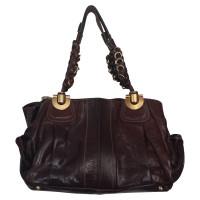 Chloé purse
