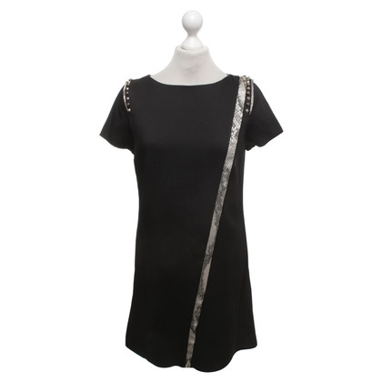 Zadig & Voltaire Dress in black