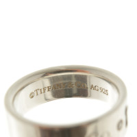 Tiffany & Co. finger ring