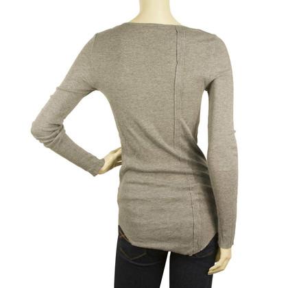 Zadig & Voltaire Long-sleeved top