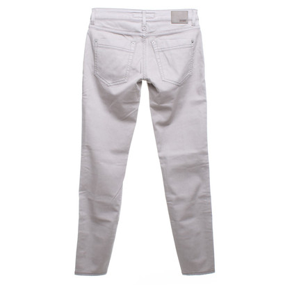 Drykorn Jeans in light taupe