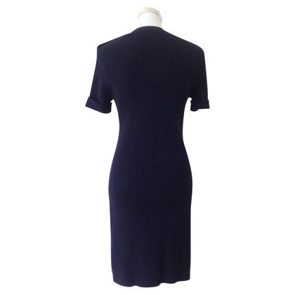 Louis Vuitton Dress by Louis Vuitton, size L