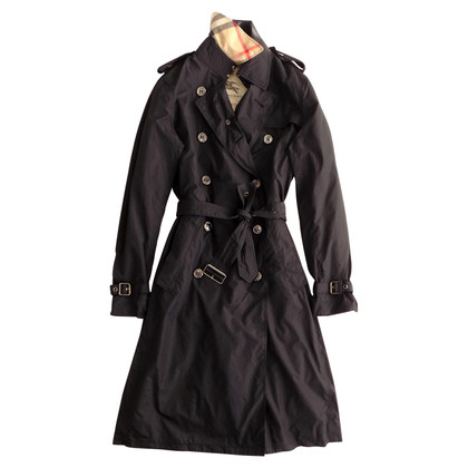 Burberry Lightweight trenchcoat