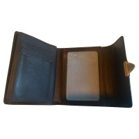 Louis Vuitton Wallet of patent leather