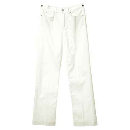 Drykorn Jeans in white