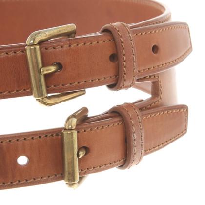 Ralph Lauren Belt in brown