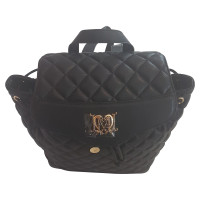 Moschino Love purse