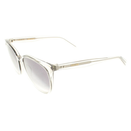 Céline Sunglasses with logo application