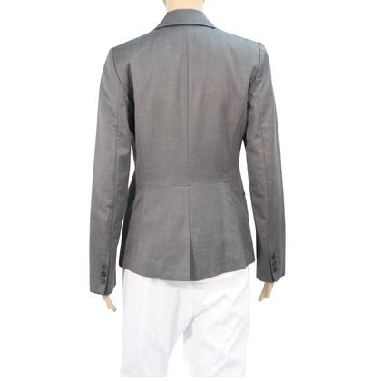 Reiss Jacket in grijs