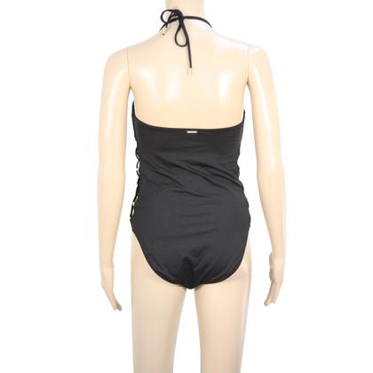 Calvin Klein Bathing suit in black