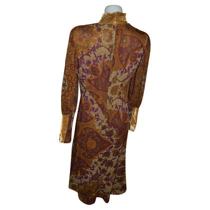 Kenzo Vintage Kleid