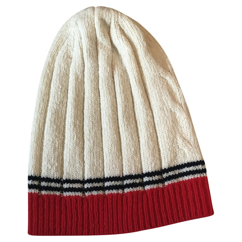 Gucci Knit Hat - Second Hand Gucci Knit Hat buy used for 170€ (3302499) aaf0d6c9cfb