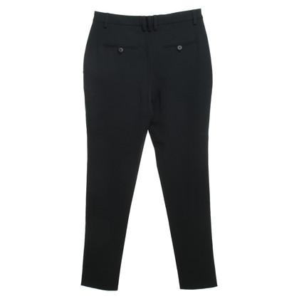 Patrizia Pepe Pantalone in blu scuro