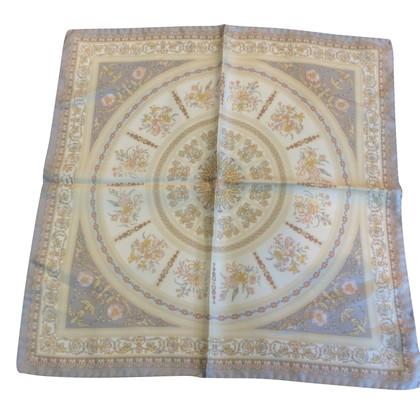 Etro zijden sjaal