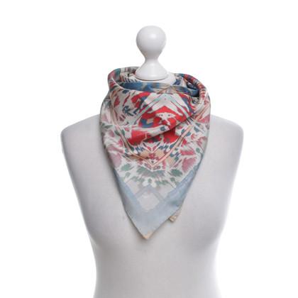 Christian Lacroix Zijden sjaals