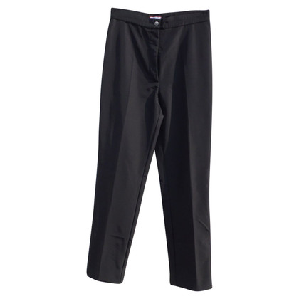 Max & Co Black trousers