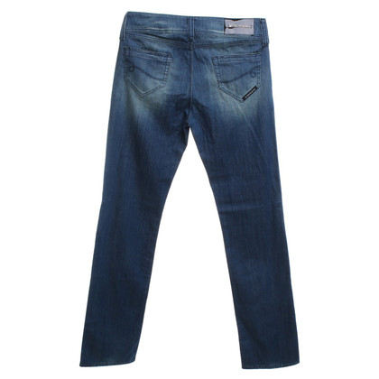 Armani Jeans in Blue