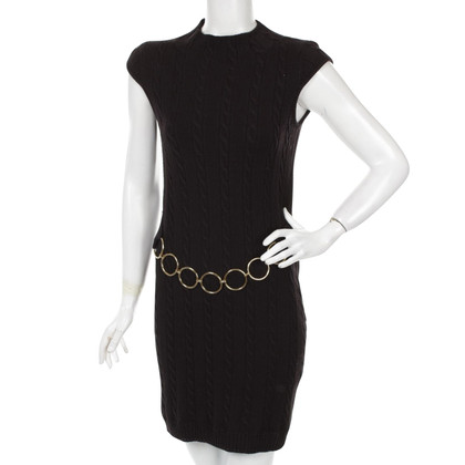 Milly Dress with belt