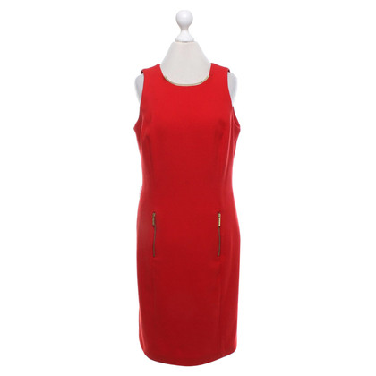 Michael Kors Dress in red