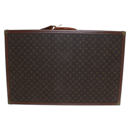 "Louis Vuitton ""Alzer 70 Monogram Canvas"""