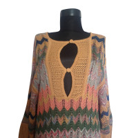 Missoni by Target Tunic dress