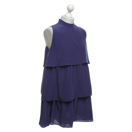 Just Cavalli Vestito in viola