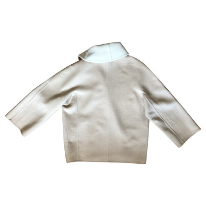 Hermès Cashmere jacket