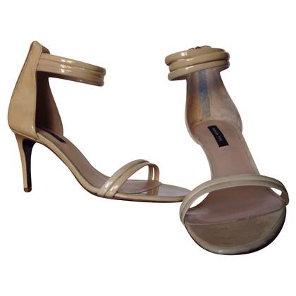 Patrizia Pepe sandali