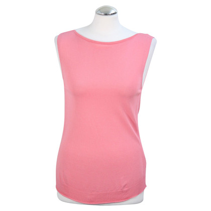 French Connection Top in Pink