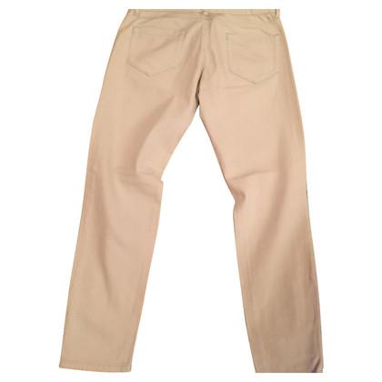 Prada Jeans in beige